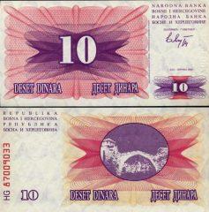 BosniaErzegovina10-1992