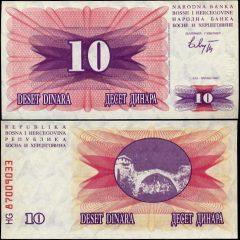 BosniaErzegovina10-92