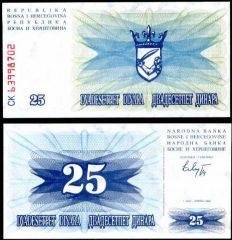 BosniaErzegovina25-92