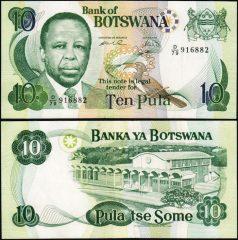 Bostwana10-1999-916