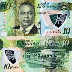 Botswana10-2021