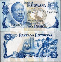 Botswana2-162