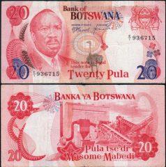Botswana20-1976-936
