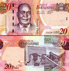 Botswana20-2009x