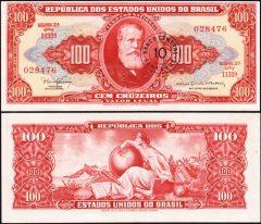 Brasile100-1133A