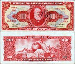 Brasile100-1966-050