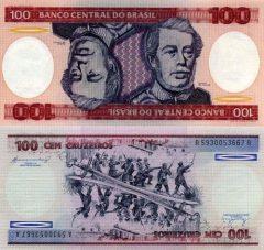 Brasile100-1984