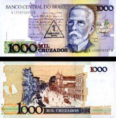Brasile1000-1-1989