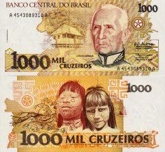 Brasile1000-1990