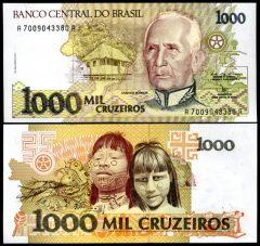 Brasile1000-91