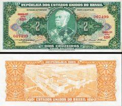 Brasile2-1956