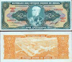 Brasile2-1958