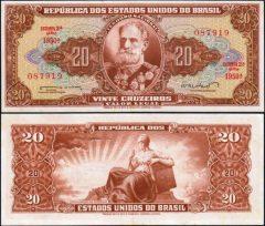 Brasile20-1955-919