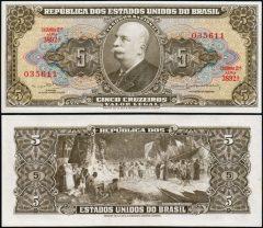 Brasile5-035