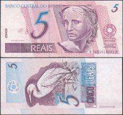 Brasile5-2003-A365