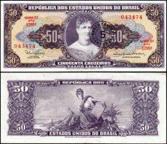 Brasile50-1967-043
