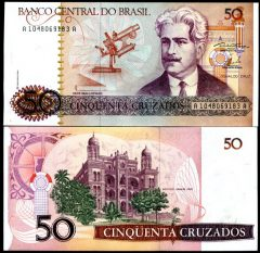 Brasile50-1986