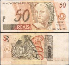 Brasile50-2003-A691