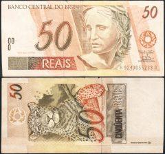 Brasile50-2003-A924