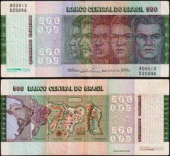 Brasile500-1974-B009