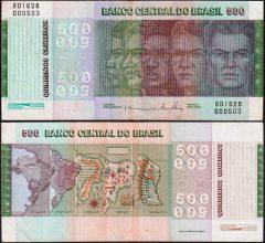 Brasile500-1974-B016