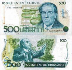 Brasile500-1988