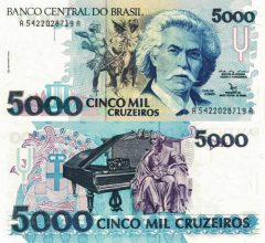 Brasile5000-1993x