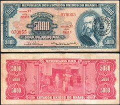 Brasile5su5000-070