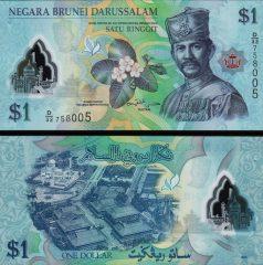 Brunei1-2013