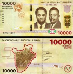 Bueundi10000-2015