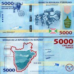Bueundi5000-2015