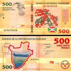 Burundi500-2018
