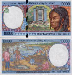 CAS-10000-2000-GuineaEquatoriale