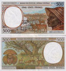CAS-500-2000-Congo