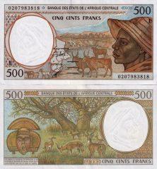 CAS-500-2002-Camerun