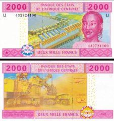 CAS-Cameroun2000-2002