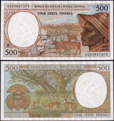 CAS500-2002-Gabon038