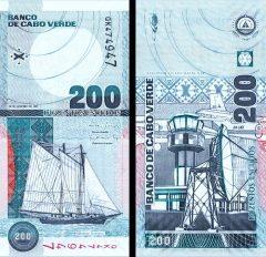 CApoverde200-2005