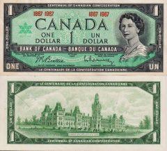 Canada1-1967comm