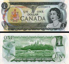 Canada1-1973
