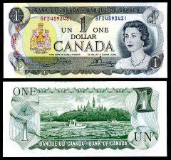 Canada1-73