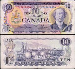 Canada10-1971-EEA34