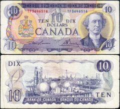 Canada10-1971-TF36
