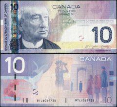 Canada10-2005-BTL60