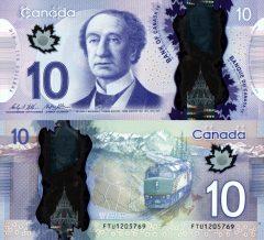 Canada10-2012