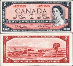 Canada2-1954-427
