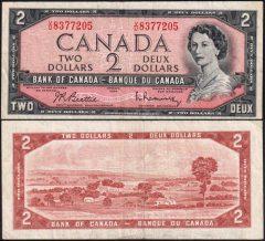 Canada2-1954-837