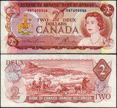 Canada2-1973-RN76