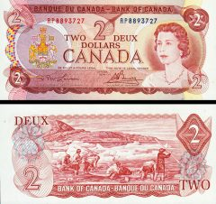 Canada2-1974