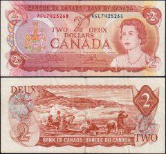 Canada2-1974-AGL74